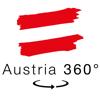Austria 360° Wiki