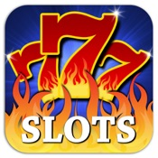 Legendary Slots   Classic Casino Machines Hack Coins (Android/iOS) proof