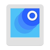 PhotoScan – Scanner by Google Photos