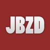 Jbzd.pl