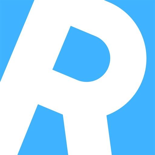 Rushgram iOS App