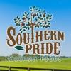 Southern Pride Food logo