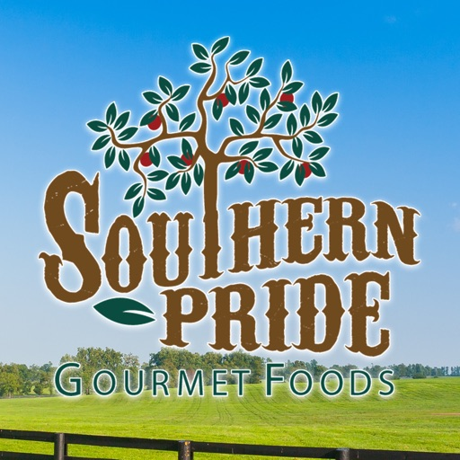 Southern Pride Food images