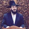 הרב שמואל טולידאנו -אשדוד by AppsVillage