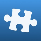 Jigty Jigsaw Puzzles Hack Resources  (Android/iOS) proof