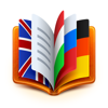 Read and Learn - epub books in a foreign language