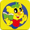 KC i-Reading