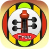 violin tuner Free and metronome - Violin toolkit metronome