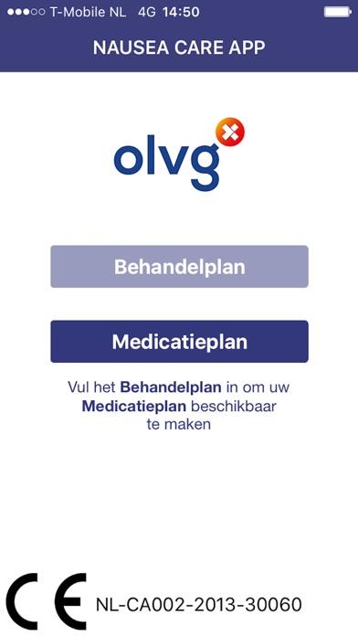 download Основы психодиагностики: Учебно методический