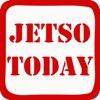 Jetso Today 今日著數優惠折扣
