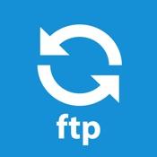 Easy FTP - FTP, SFTP, WebDAV, Cloud Drive Mananger