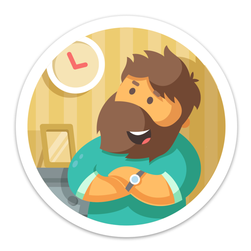 Timork: Time to Work, Timer and Tasks