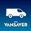 PCH Vansaver
