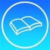 Guide for iOS 7 - Tips, Tricks & Secrets for iPhone, iPad & iPod Touch