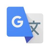 Google Translate: Tap to Translate für Android, Offline-Übersetzung für iOS, Chinesisch für World Lens
