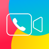 JusTalk - Video Call & Chat Wiki
