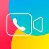 JusTalk - Free Video Calls & Video Chat