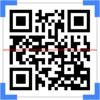 QR & Barcode Scanner Pro Wiki