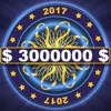 Million 2017 - New Lucky Trivia Quiz
