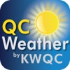 QCWeather - KWQC-TV6 First Alert Weather