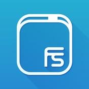 FileStore : File Explorer