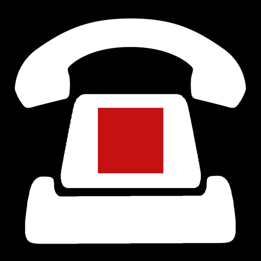 Call Recorder Lite - Record Phone Calls for iPhone App Ranking & Review
