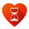Valentine's Day Countdown app with Love Music Free appgratis 1 free app day other