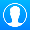 FaceTap Pro - for FaceTime Call & Face Time Dialer