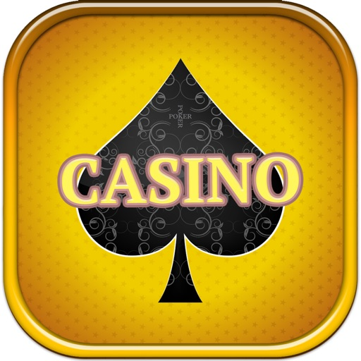 Casino cash free best casino free bonus