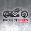 Project Bikes project