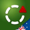 FlashScore.com.au