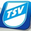 TSV Bönnigheim Abt. Fussball
