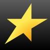 StarGames Casino & Slots spielen App Icon
