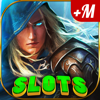 Slots - Free lucky casino games