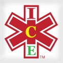 ICE Standard ER 911 - In Case of Emergency icon