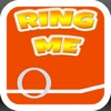 Ring Me - Make It Circle