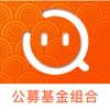拿铁智投-优质基金理财 智能投资顾问 Wiki