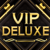 Slots: VIP Deluxe Slot Machines - Free Pokie Games Wiki