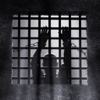 脱出ゲーム:謎解脱出ほらー監獄(人気新作)