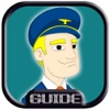 Guide for Airline Tycoon Free Flight