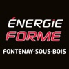 Energie Forme Fontenay application