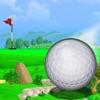 Mini Golf 2017