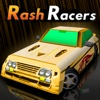 RASH RACER - Rash Car Racer Games For Kids racer