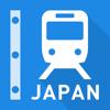 路線図 - 乗換案内&東京・大阪・全国の地下鉄・JR - TOKYO STUDIO INC.