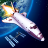 Space Docking Simulator 3D Pro