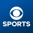 CBS Sports App - Scores, News, Stats & Watch Video