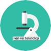 6.Sınıf Fen ve Teknoloji Wiki