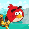 Angry Birds Friends Wiki