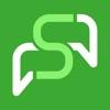 ShareTalk