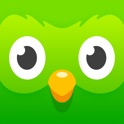 Duolingo - Learn Spanish, French and more icon